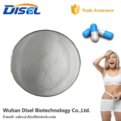 Effective Weight Loss Drug Orlistat CAS 96829-58-2 Fermented and Synthesis