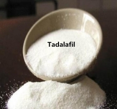 Pharmaceutical Grade Tadalafil for Male Erectile Dysfunction 171596-29-5