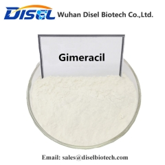 Gimeracil Purity 99% CAS No 103766-25-2 Enterprise Standard of Gimeracil