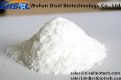China Supply 99% Purity Dihydroartemisinin CAS: 81496-81-3 Anti Malaria Artemisi...