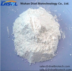 Hot-sale 99% Purity Nootropic Powder Vincamine CAS 1617-90-9 for Vasodilator Use
